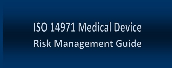 ISO 14971 Medical Device Risk Management Library
