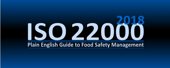 ISO 22000 Food Safety Management Library
