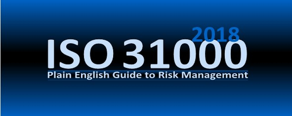 ISO 31000 Risk Management Guide