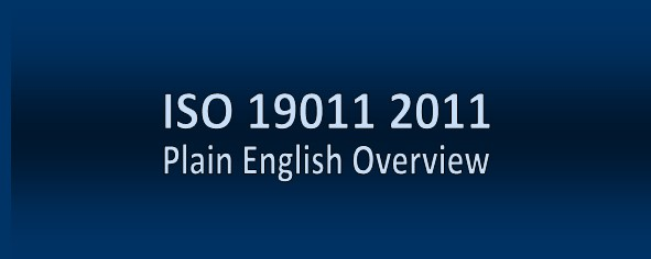 ISO