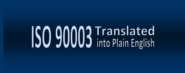 Iso 90003 Pdf