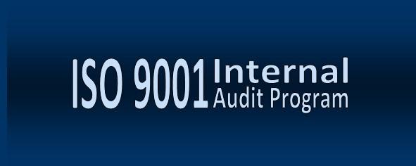 iso 9001 internal audit training pdf